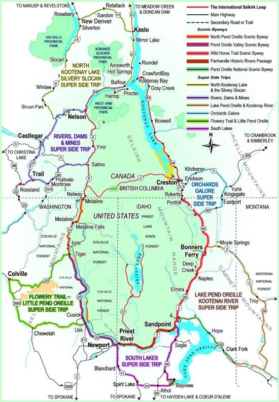 ISL_Map