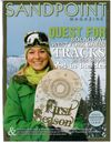 SandpointMag_Cover_Winter2010