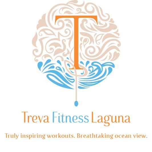 Treva Fitness logo