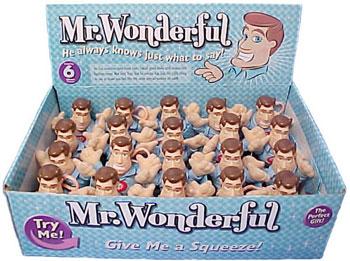 Mrwonderfulkeychainbox.jpg