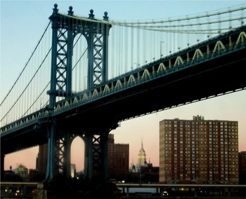 11brooklynbridge2