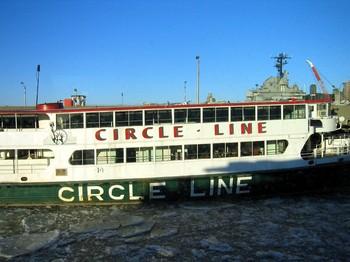 1circlelineice_1