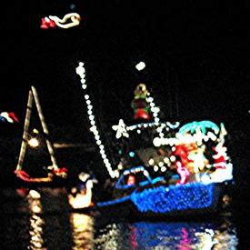 Boatparade1b