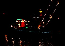 Boatparade6