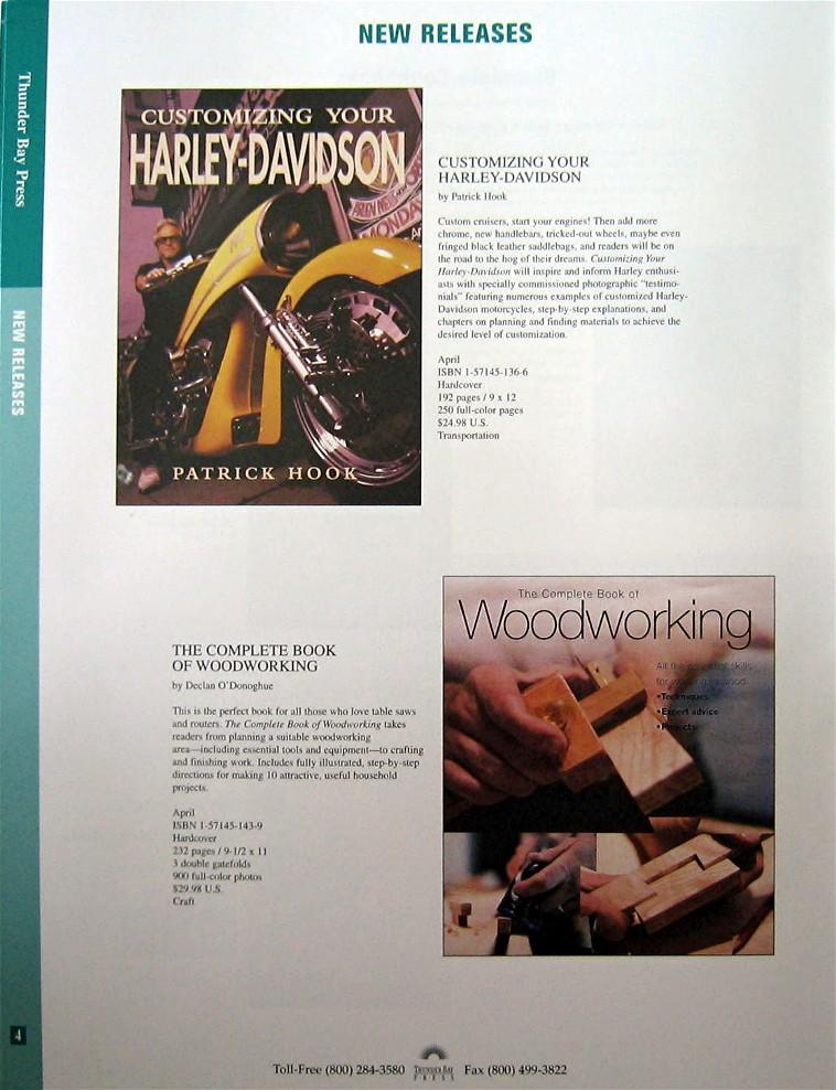 HarleyWoodPage
