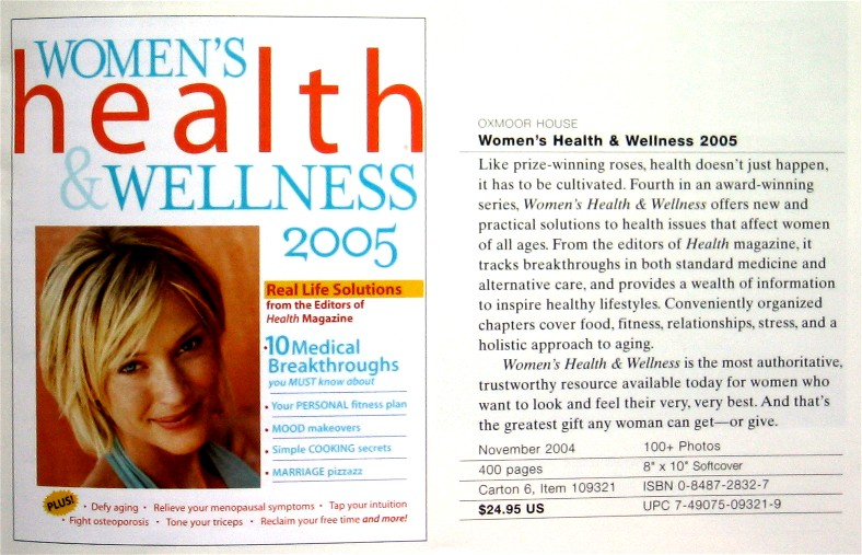 WomensHealth