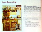 Kitchenmakeoverpage