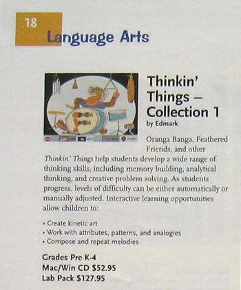 language_arts_cu.JPG