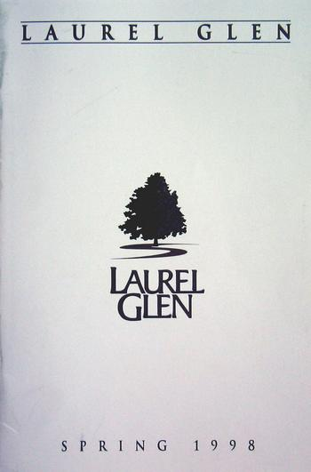 laural_glen_cover.jpg