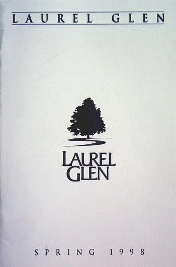 laural_glen_cover.jpg