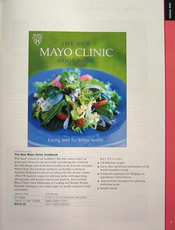 mayo_clinic_page.JPG