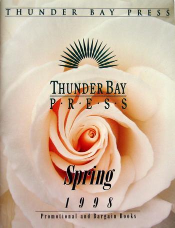 thunder_bay_cover.JPG